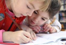 Warunki mieszkaniowe a rozwój dziecka