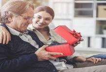Najlepszy prezent dla ojca – czyli co kupić w prezencie swojemu tacie