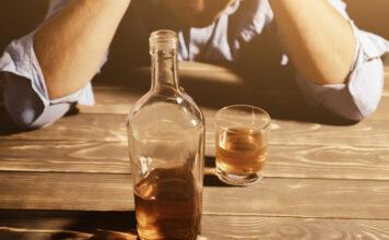 Nadużywanie alkoholu - do czego prowadzi?