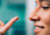 Astygmatyzm a soczewki kontaktowe