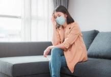 Jak może przebiegać zakażenie koronawirusem
