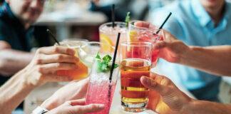 Jakie wyróżniamy fazy alkoholizmu