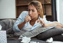 Jak wyleczyć się z grypy